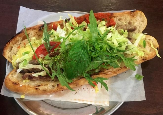 berlin food guide   Gel Gor Inegol Kofteci