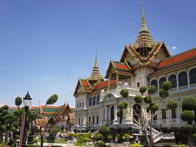 bangkok-the-grand-palace