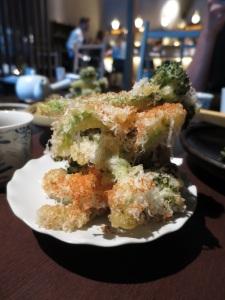 broccoli+tempura+sosharu.JPG