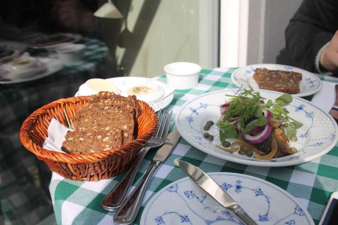 restaurant+kronborg+copenhagen+review.JPG