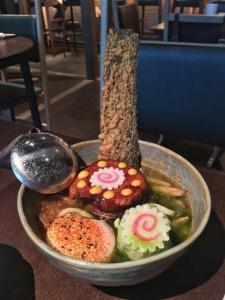 tonkatsu+ramen+sosharu+.JPG