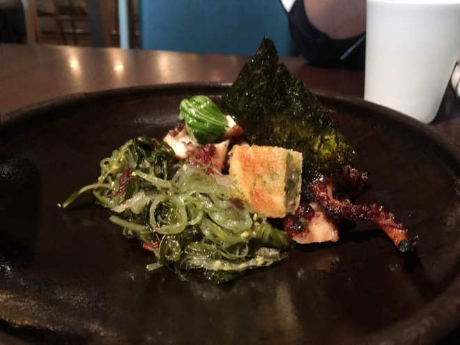 octopus+seaweed+salad+sosharu.JPG