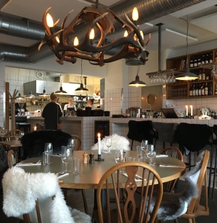 fleish restaurant copenhagen review
