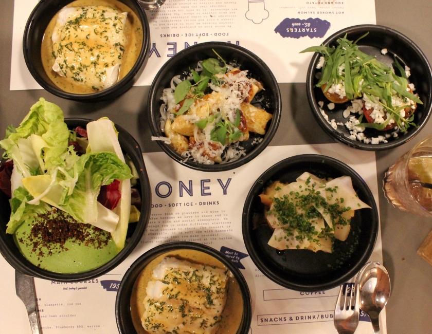 honey+copenhagen+restaurant+review