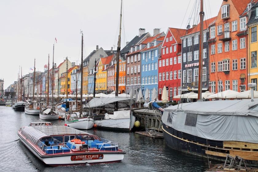 nyhavn+copenhagen+city+guide