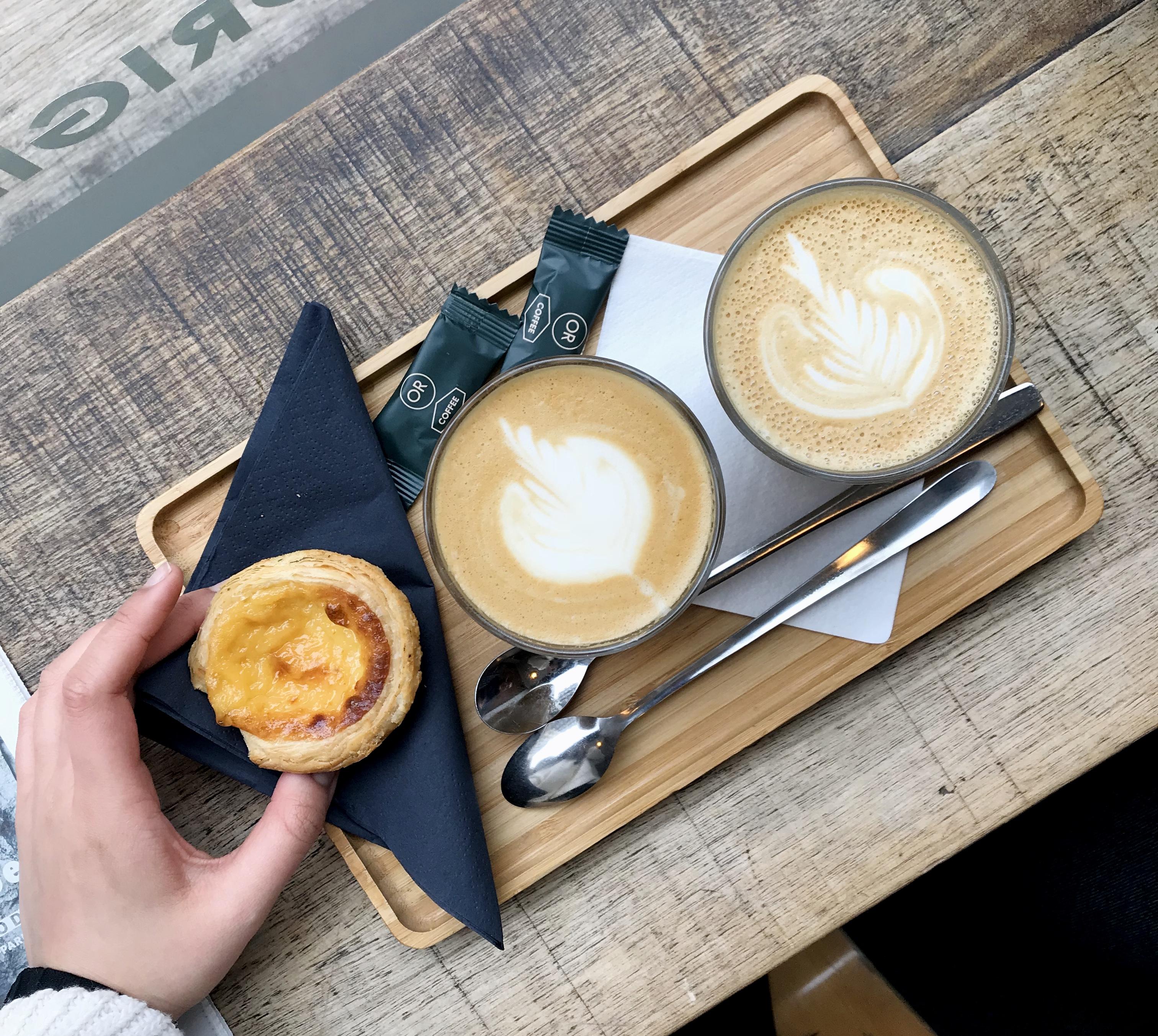 coffee in brussels, OR coffee, brussels coffee