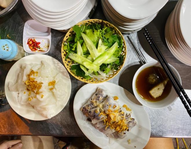 banh-cuon-ha-giang-vietnam