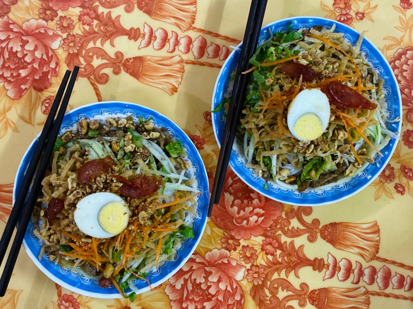 local-ha-giang-delicacies-food-vietnam